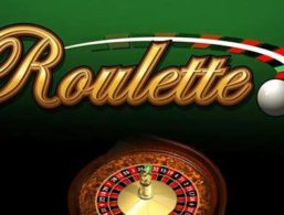 IGT – Roulette