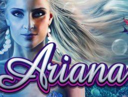 Microgaming – Ariana