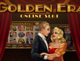 Microgaming – Golden Era