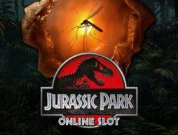 Microgaming – Jurassic Park