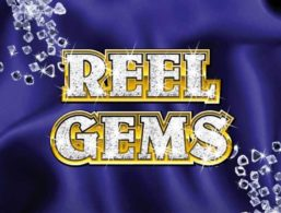 Microgaming – Reel Gems