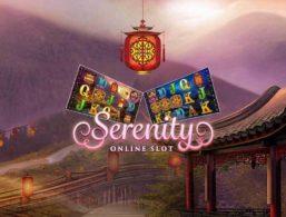 Microgaming – Serenity