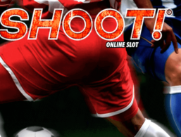 Microgaming – Shoot
