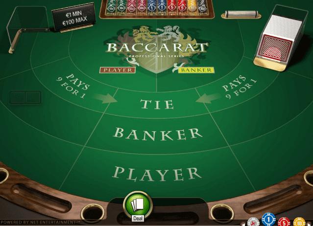 Replay poker twitter