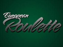 NetEnt – European Roulette