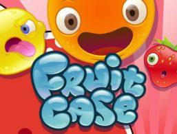 NetEnt – Fruit Case