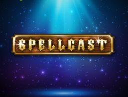 NetEnt – Spellcast