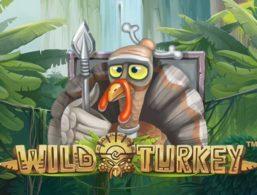 NetEnt – Wild Turkey