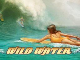 NetEnt – Wild Water