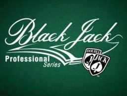 NetNet – Blackjack Pro VIP