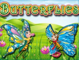 NextGen – Butterflies