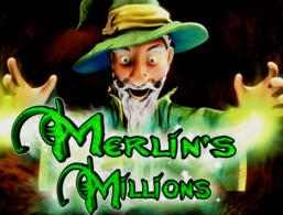 NextGen – Merlins Millions Superbet