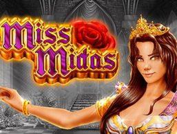NextGen – Miss Midas