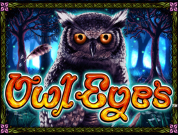 NextGen – Owl Eyes