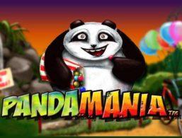 NextGen – Pandamania