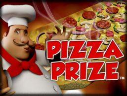 NextGen – Pizza Prize