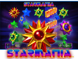 NextGen – Starmania