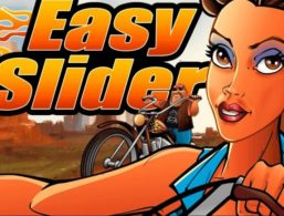 Nextgen – Easy Slider