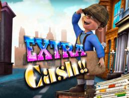 Nextgen – Extra Cash
