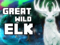 Nextgen – Great Wild Elk
