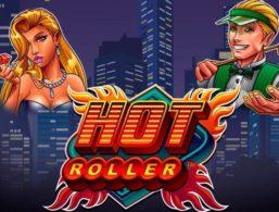 Nextgen – Hot Roller