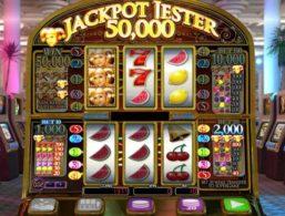 Nextgen – Jackpot Jester 50000
