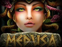 Nextgen – Medusa