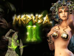 Nextgen – Medusa II