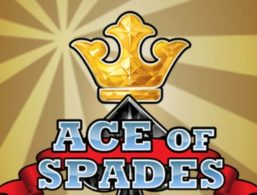 Play'n GO – Ace of Spades