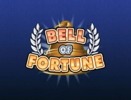 Play'n GO – Bell of Fortune