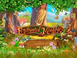 Play'n GO – Enchanted Meadow