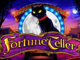 Play'n GO – Fortune Teller