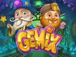 Play'n GO – Gemix