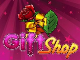 Play'n GO – Gift Shop