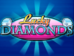 Play'n GO – Lucky Diamonds