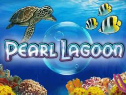 Play'n GO – Pearl Lagoon