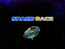 Play'n GO – Space Race