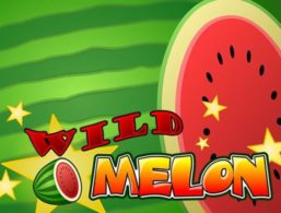Play'n Go – Wild Melon