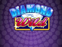 iSoftBet – Diamond Wild