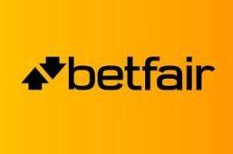 Betfair casino anmeldelse og bonus