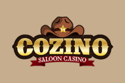 Cozino casino anmeldelse og bonus