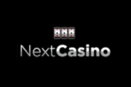 NextCasino anmeldelse og bonus