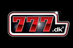 777 casino anmeldelse og bonus