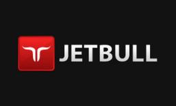 Jetbull casino er lukket i Danmark