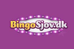 Bingosjov casino anmeldelse og bonus