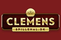 Clemens Spillehal anmeldelse og bonus