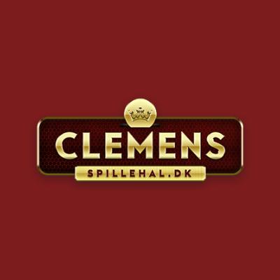 Anmeldelse og bonuskode til Clemens Spillehal