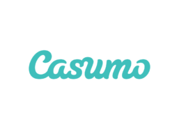 casumo casinoerdanmark test