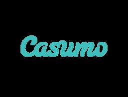 casumo casino anmeldelse