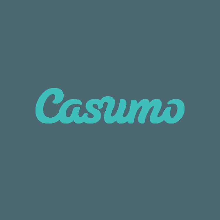 Casumo anmeldelse og bonus 2020